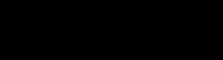Sitemia